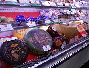 cheese05.jpg