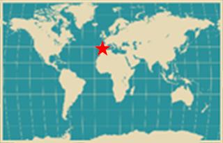 産地:ポルトガル