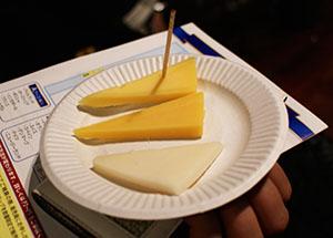 cheese2016_06.jpg
