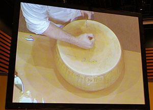 cheese2016_05.jpg