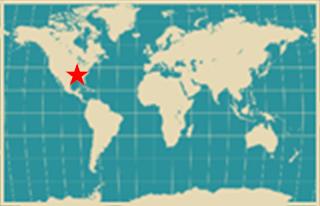 産地:アメリカ南部
