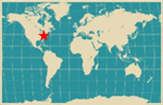 産地:アメリカ
