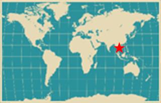 産地:タイ