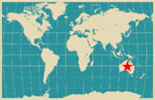 産地:オーストラリア