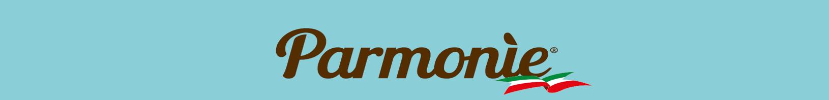 parmonie_logo