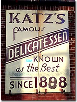 KAtz's_02.jpg