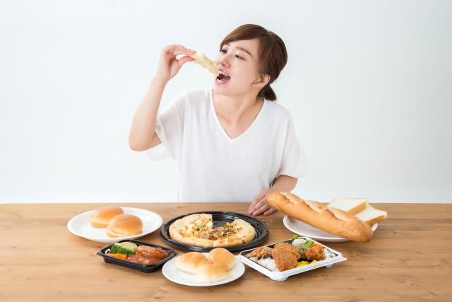 日本のチーズ消費