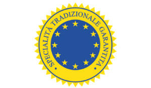 STG_logo.jpg