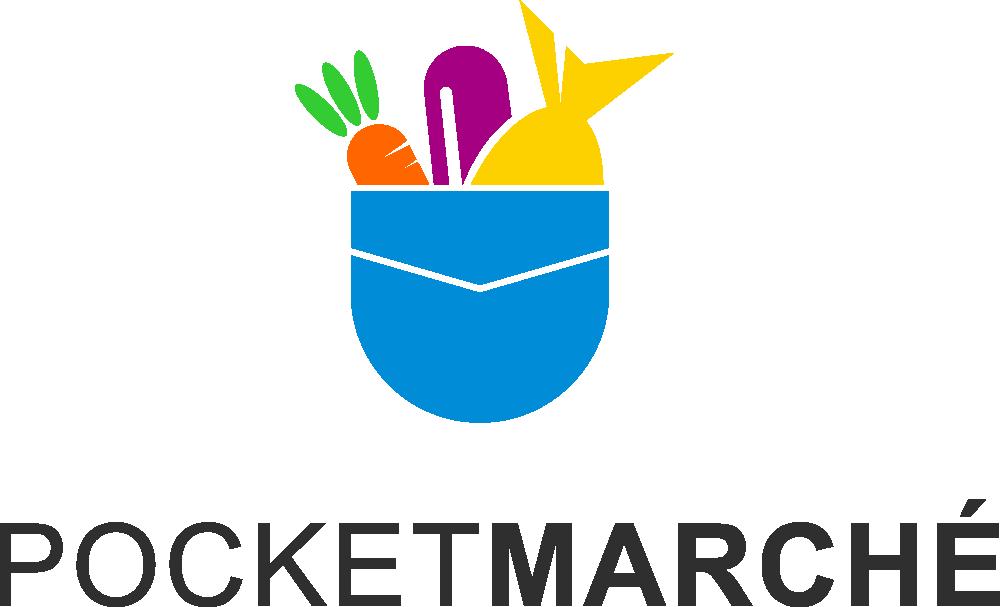 pocketmarch