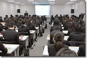大阪で開催