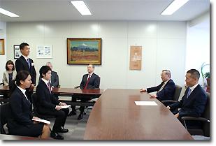 ceremony2014_03