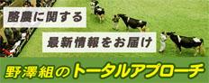 banner_totalapproach.jpg