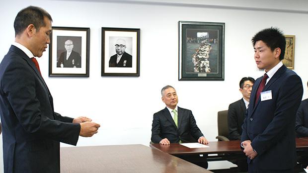 ceremony2_2018入社式
