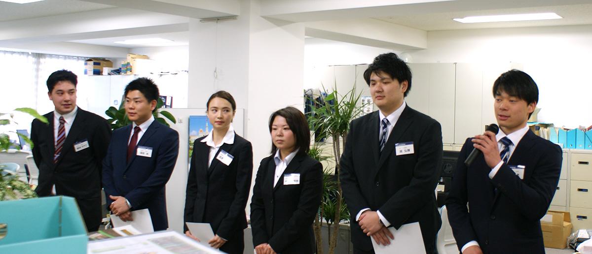 ceremony5_2018入社式