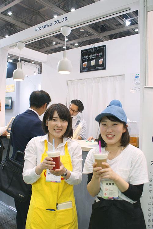 workshop2019_5新入社員研修