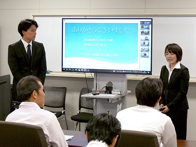 workshop2019_6新入社員研修